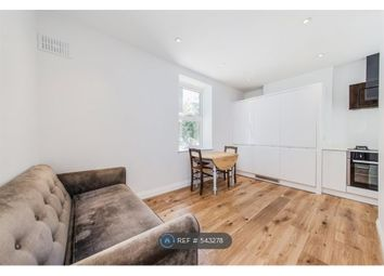 Thumbnail 2 bed flat to rent in Peckham Road, London
