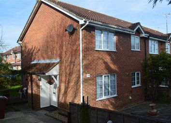Thumbnail 1 bed property for sale in Bracken Lea, Chatham