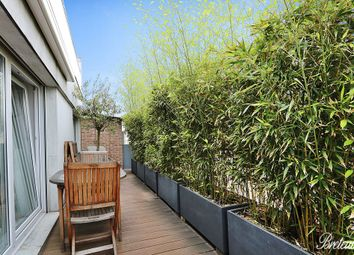 Thumbnail 1 bed apartment for sale in Paris, Paris, France