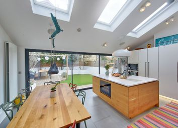 Sudbrooke Road, London SW12. 5 bed semi-detached house for sale