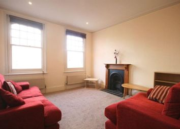 Thumbnail 1 bedroom flat to rent in Perham Road, London