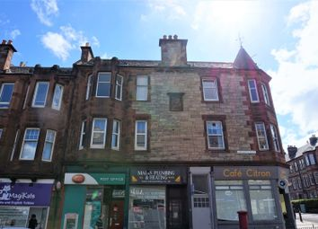 Thumbnail 2 bed flat for sale in 2 Marischal Place, Edinburgh