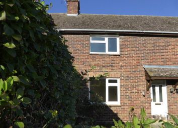 Thumbnail 2 bed terraced house for sale in Bennett Place, Ilmington, Shipston-On-Stour