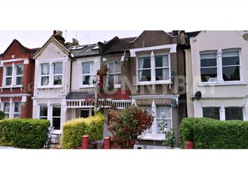 1 bed maisonette to rent in Astonville Street, Southfields SW18