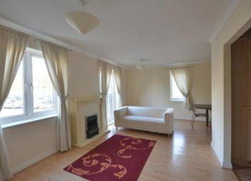 Thumbnail 2 bed flat to rent in Royal Court, Hume Way, Ruislip, Middlesex