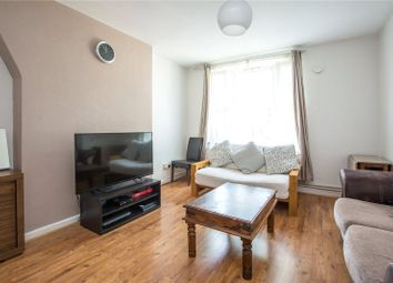 Thumbnail 3 bed flat for sale in Landleys Fields, Hargrave Place, London
