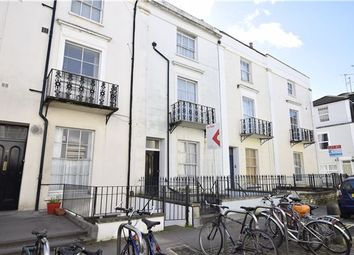 Thumbnail 4 bed maisonette for sale in Oakfield Place, Clifton, Bristol