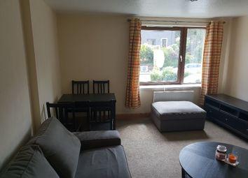 Thumbnail 3 bed flat to rent in Morrison Drive, Garthdee, Aberdeen