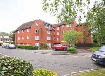 Thumbnail 1 bed property for sale in Homehayes House, Oakdene Close, Hatch End