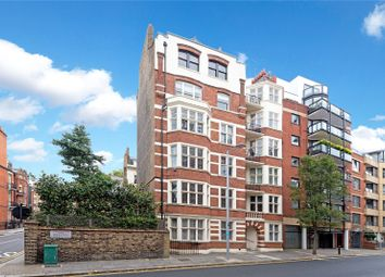 Thumbnail 2 bed flat for sale in Drayton Gardens, Chelsea