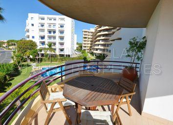 Thumbnail 2 bed apartment for sale in Varandas Do Sol, Vilamoura, Loulé, Central Algarve, Portugal