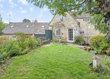 Thumbnail 1 bed flat for sale in Gumstool Hill, Tetbury