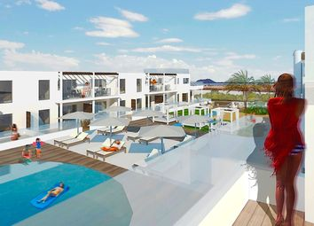 Thumbnail 1 bed apartment for sale in Corralejo, Corralejo, Fuerteventura, Canary Islands, Spain