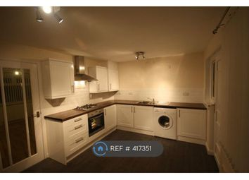 Thumbnail 3 bed semi-detached house to rent in Durisdeer Drive, Hamilton