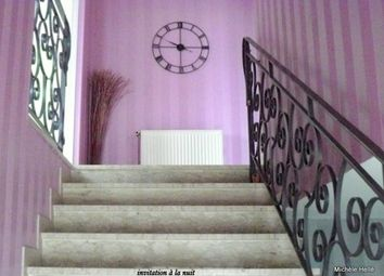 Thumbnail 4 bed property for sale in 54000, Nancy, Fr