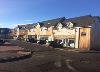 Thumbnail Retail premises to let in Unit 7, Dalfaber Neighbourhood Centre, Granish Way, Aviemore