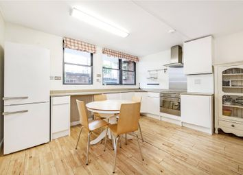 Thumbnail 3 bed property to rent in Thorndike House, 35 Vauxhall Bridge Road, London