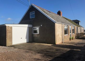 Thumbnail 3 bed property to rent in Forest Walk, Chapmanslade, Westbury