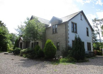 Thumbnail 8 bed detached house for sale in Beck Lane, Kirkby Stephen, Cumbria