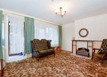 3 bed maisonette for sale in Cooks Road, London SE17