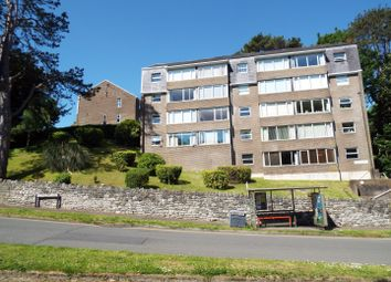 Thumbnail 1 bed flat for sale in 30 Gilbertscliffe, Southward Lane, Langland