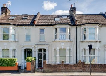 2 bed maisonette for sale in Lillie Road, London SW6
