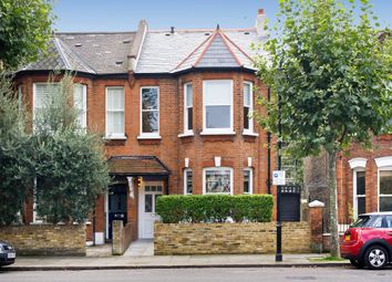 Thumbnail 1 bed town house to rent in Oxford Gardens, Ladbroke Grove