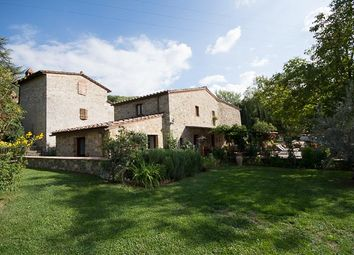 Thumbnail Block of flats for sale in Greve In Chianti, Tuscany, Italy