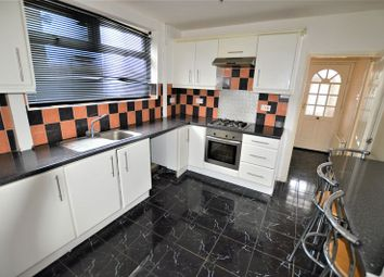 Thumbnail 2 bed semi-detached house to rent in Colbourne Grove, Hyde