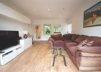 Orchard Avenue, Finchley N3. 2 bed semi-detached house