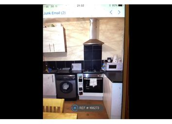 Thumbnail 2 bed flat to rent in Pembroke Avenue, Doncaster