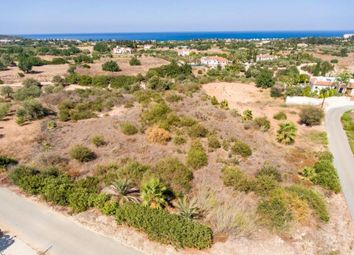 Thumbnail Land for sale in Latchi, Polis, Cy