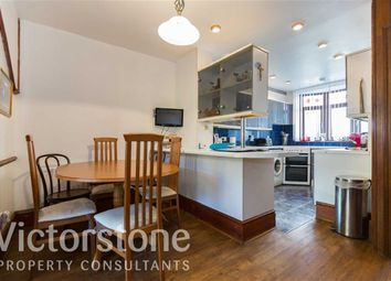 Thumbnail 3 bed terraced house for sale in Ravenscroft Street, Shoreditch, London