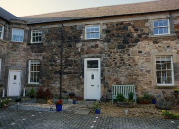 Thumbnail 3 bed property for sale in Eglinton, Kilwinning
