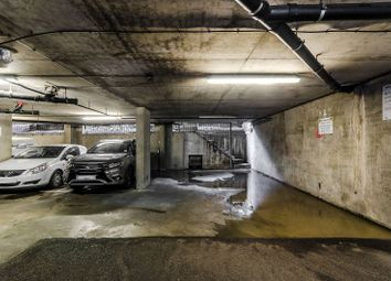 Thumbnail Parking/garage to rent in Car Parking Space, A Bethwin Road, Camberwell