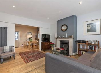 Thumbnail 2 bed property for sale in Wandsworth Road, London