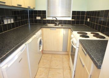 Thumbnail 2 bedroom property to rent in Ribblesdale, The Shires, Wallsend, Tyne & Wear