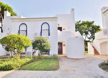 Thumbnail 2 bed apartment for sale in Almancil, Almancil, Portugal