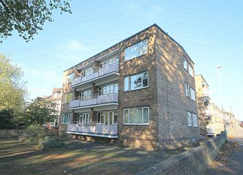 Thumbnail 2 bed flat for sale in Abington Court, 483 Wellingborough Road, Abington, Northampton