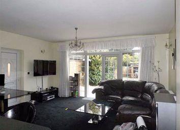 3 bed terraced house for sale in Cressingham Road, Burnt Oak HA8