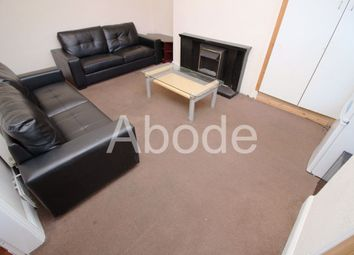 Thumbnail 4 bed property to rent in Brudenell Street, Leeds, West Yorkshire