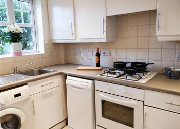 Thumbnail 2 bedroom terraced house to rent in Tomswood Hill, Ilford