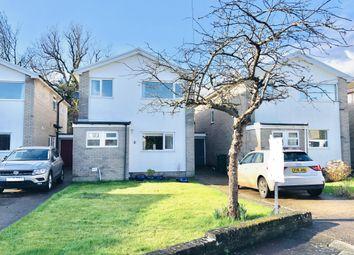 4 bed property to rent in Millbrook Close, Penarth, Dinas Powys CF64
