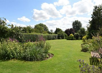 Thumbnail 4 bed property for sale in Mill Road, Sharnbrook, Bedford