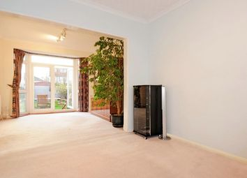 Thumbnail 3 bed semi-detached house to rent in Cornwall Avenue, Southall