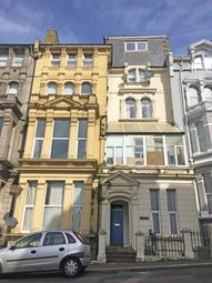 Thumbnail 1 bed flat for sale in Flat 4, 5 Warrior Gardens, St Leonards-On-Sea, East Sussex