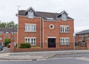 Thumbnail 1 bedroom property to rent in 20 Heworth Mews, York