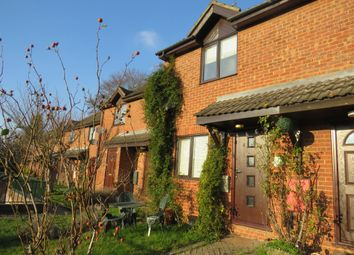 Thumbnail 2 bed terraced house for sale in Ludlow Mews, London Road, High Wycombe