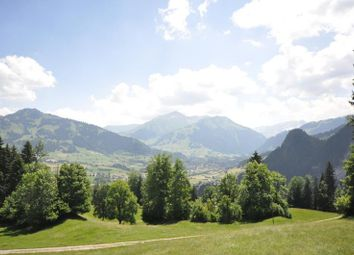 Thumbnail Property for sale in Gstaad, Switzerland