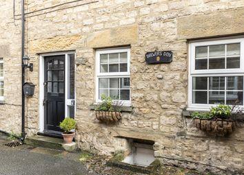 Thumbnail 1 bed flat for sale in College Lane, Masham, Ripon